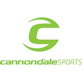 Cannondale Sports