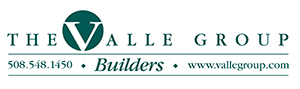 Valle Group Builders