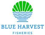 Blue Harvest Fisheries