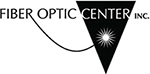 Fiber Optic Center Inc.